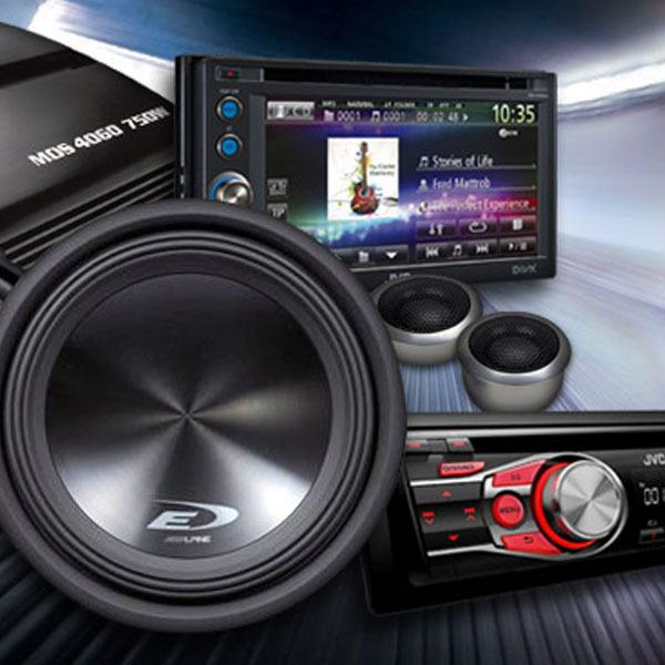 SENSOR_productos_audio-y-multimedia_600x600.jpg