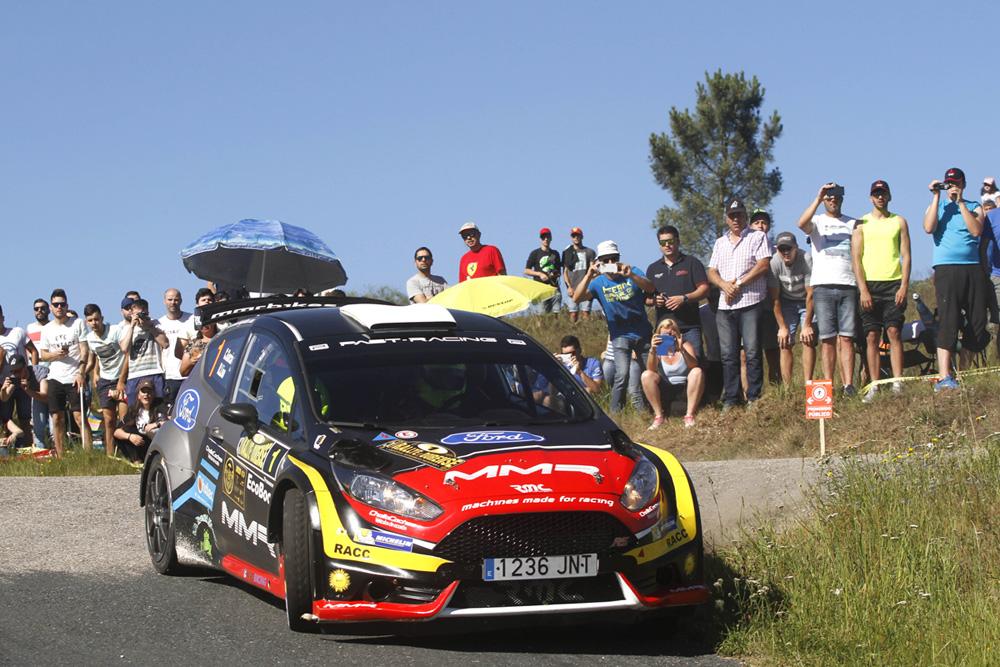 SENSOR-rally-1000-1.jpg
