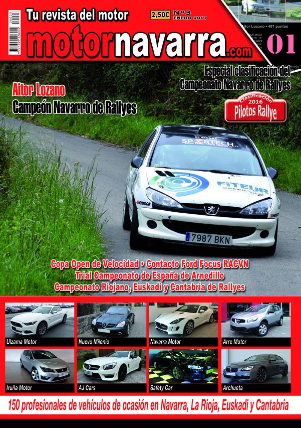SENSOR-rally-1000-portada.jpg