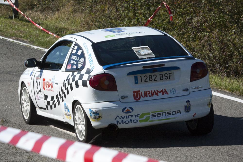 SENSOR-rally-1000-3.jpg